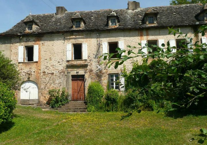 A vendre La Salvetat Peyrales 1202014631 Selection habitat