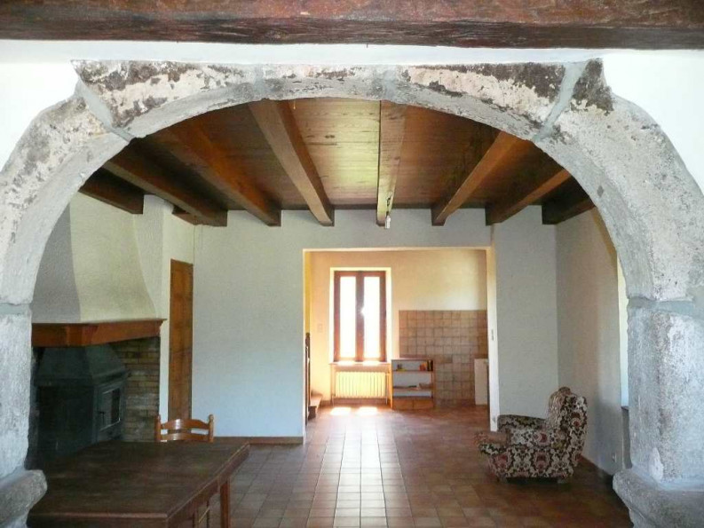 A vendre La Bastide L'eveque 1202014651 Selection habitat