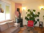 A vendre Villefranche De Rouergue 120201466 Selection immobilier