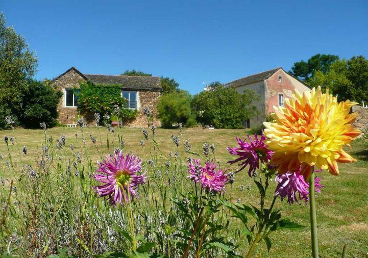 A vendre La Salvetat Peyrales 1202014680 Selection habitat