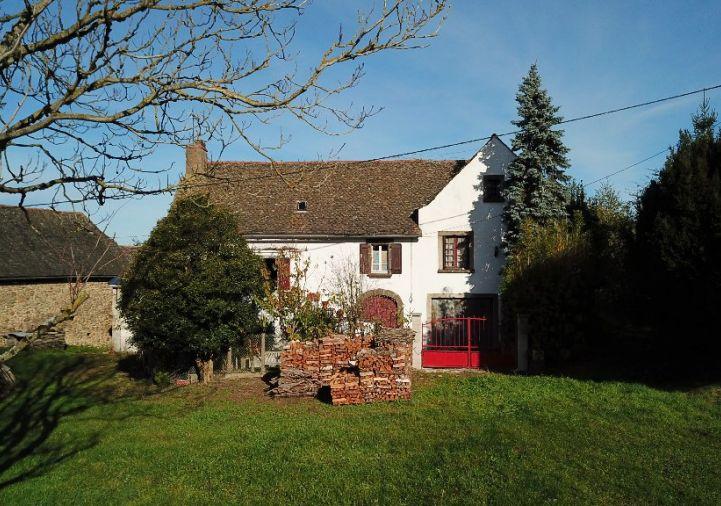 A vendre La Bastide L'eveque 1202015007 Selection habitat