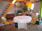 A vendre Vabre Tizac 1202015013 Selection habitat
