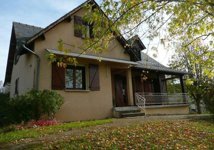 A vendre La Fouillade 1202015044 Selection immobilier