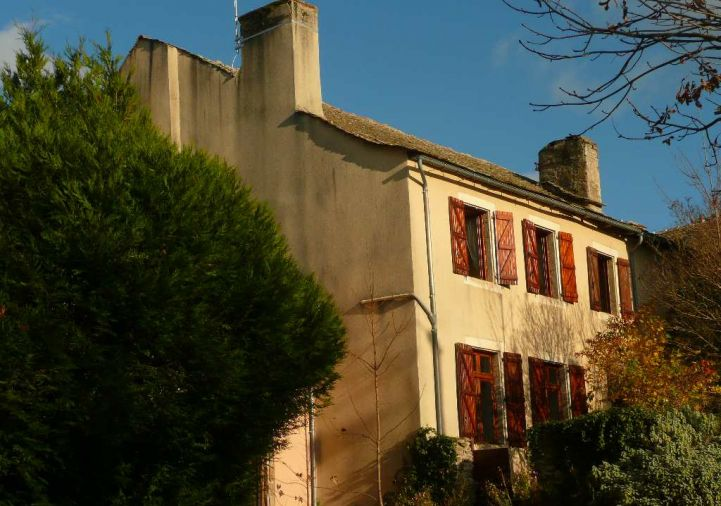 A vendre Rieupeyroux 1202015189 Selection immobilier