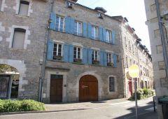 A vendre Villefranche De Rouergue 1202015294 Selection immobilier