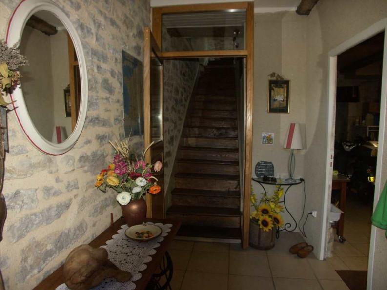 A vendre  Villefranche De Rouergue   Réf 1202015294 - Selection immobilier