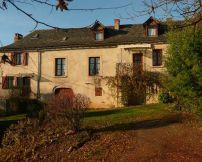 A vendre La Fouillade 1202015298 Selection habitat