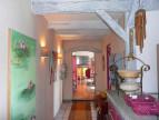 A vendre  La Salvetat Peyrales | Réf 1202015417 - Selection habitat
