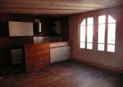A vendre Villefranche De Rouergue 1202015479 Selection immobilier