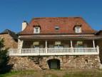 A vendre Villefranche De Rouergue 1202015501 Selection habitat