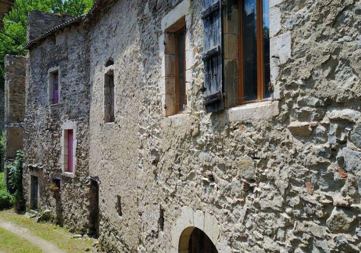 A vendre Villefranche De Rouergue 1202015508 Selection habitat