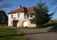 A vendre Villefranche De Rouergue 1202015716 Selection immobilier