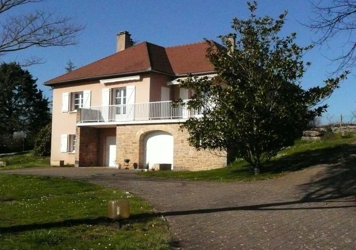 A vendre Villefranche De Rouergue 1202015716 Selection habitat