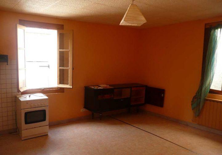 A vendre Villefranche De Rouergue 1202015769 Selection habitat