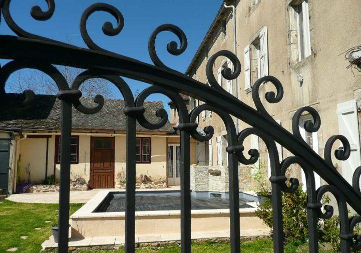 A vendre Lescure Jaoul 1202015770 Selection habitat