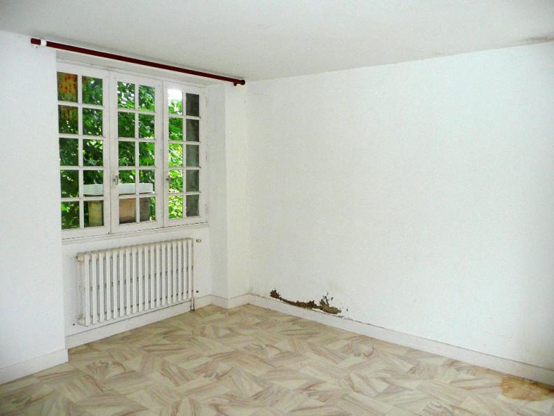 A vendre Sanvensa 1202015803 Selection habitat