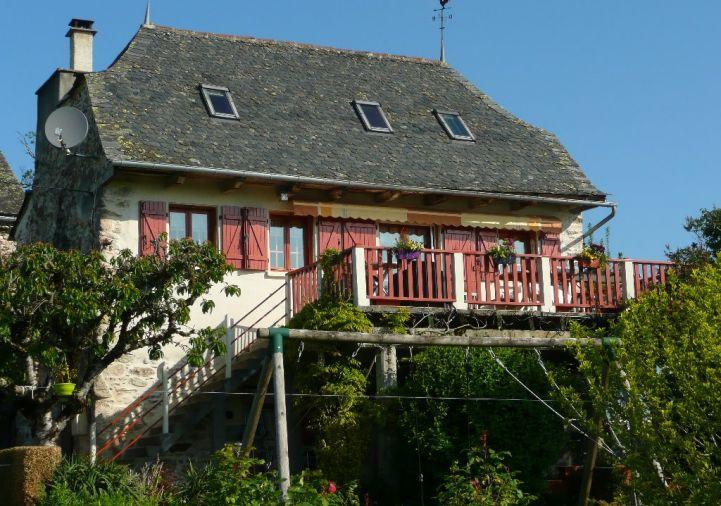 A vendre Lescure Jaoul 1202016195 Selection habitat