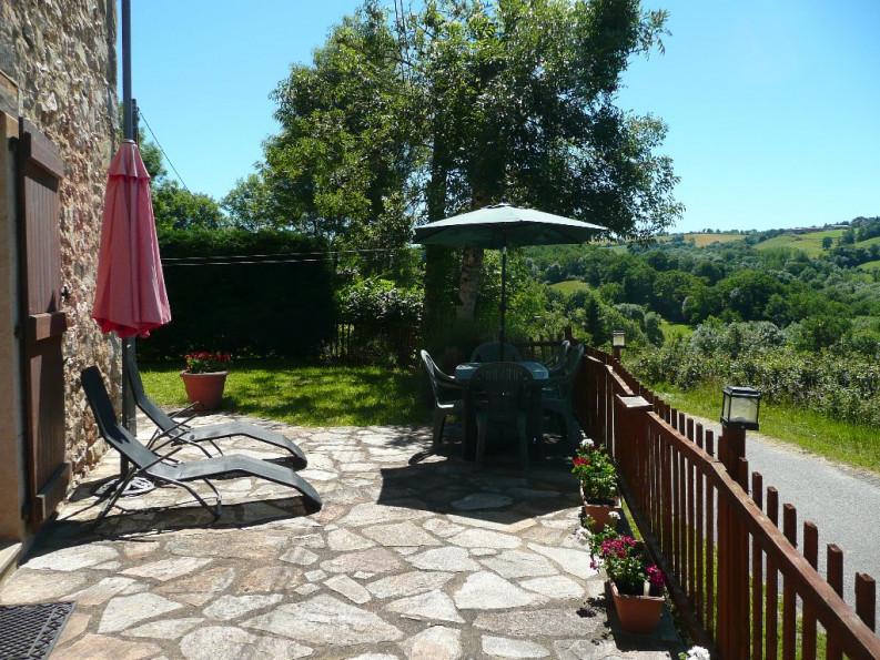 A vendre La Fouillade 1202016371 Selection habitat