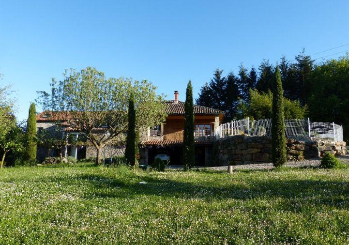 A vendre Villefranche De Rouergue 1202016519 Selection habitat