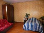 A vendre Vabre Tizac 1202016850 Selection habitat
