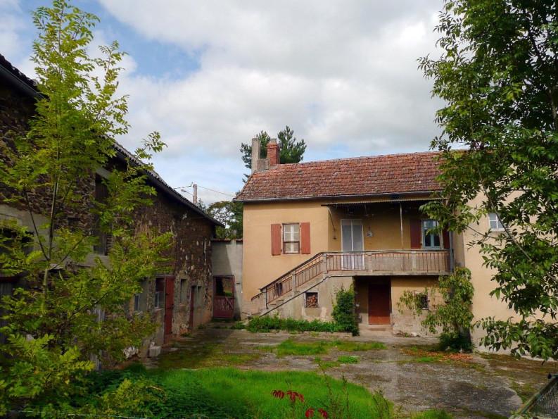 A vendre La Salvetat Peyrales 1202016958 Selection habitat