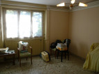 A vendre Villefranche De Rouergue 1202017190 Selection habitat