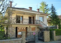 A vendre Villefranche De Rouergue 1202017190 Selection immobilier