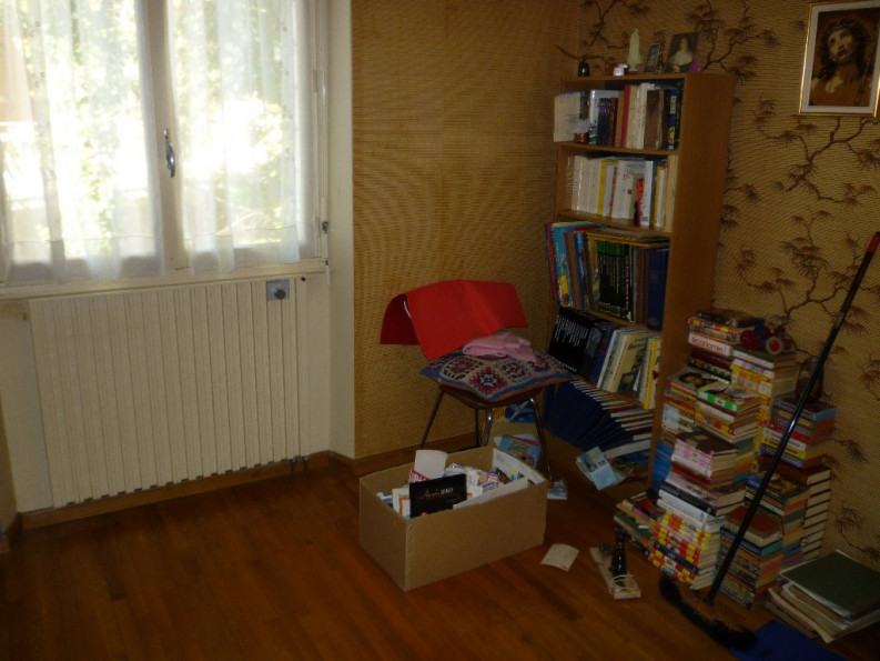 maison en vente villefranche de rouergue r f 1202017190 selection habitat. Black Bedroom Furniture Sets. Home Design Ideas