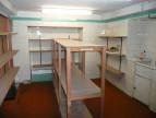 A vendre Villefranche De Rouergue 1202017388 Selection habitat