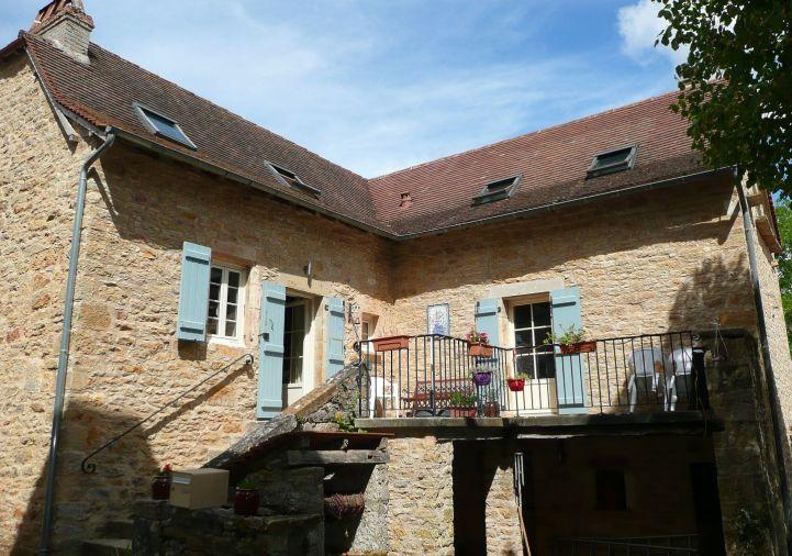 A vendre Villeneuve 120201751 Selection habitat