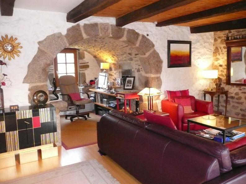 A vendre Villefranche De Rouergue 1202017782 Selection habitat