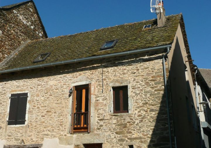 A vendre La Salvetat Peyrales 1202017868 Selection habitat