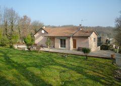 A vendre Villefranche De Rouergue 1202017898 Selection immobilier