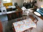 A vendre La Salvetat Peyrales 1202018133 Selection habitat