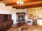 A vendre Vabre Tizac 1202018296 Selection habitat