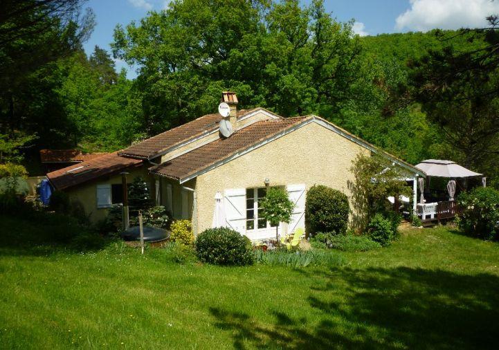 For sale Maison de campagne Monteils | R�f 1202018341 - Selection habitat