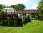 For sale  Monteils   Réf 1202018341 - Selection habitat