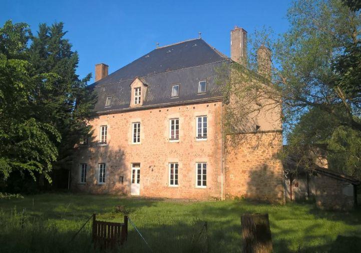 A vendre Causse Et Diege 1202018487 Selection habitat