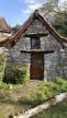 A vendre Laramiere 1202018561 Selection habitat