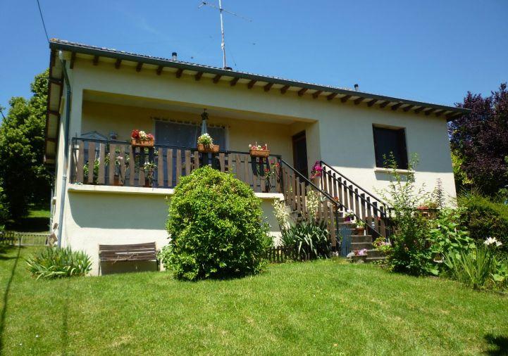 A vendre Villefranche De Rouergue 1202018564 Selection habitat