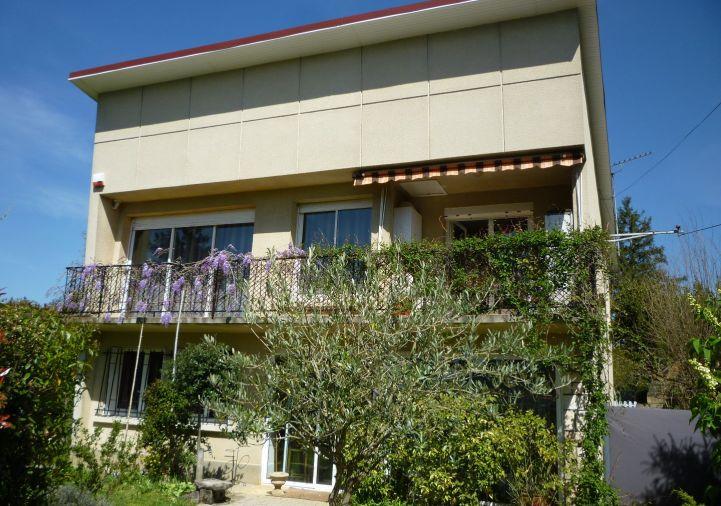 A vendre Villefranche De Rouergue 1202018606 Selection habitat