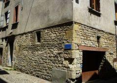 A vendre Villefranche De Rouergue 1202018608 Selection immobilier