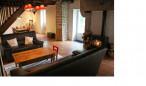 A vendre Vidaillac 1202018676 Selection habitat