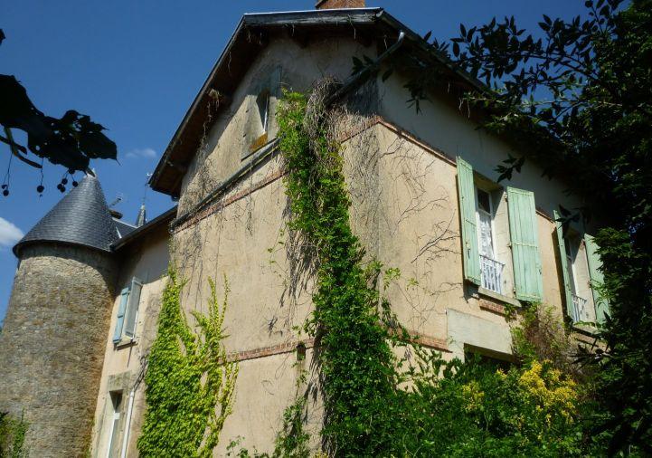 A vendre Sainte Croix 1202018756 Selection habitat