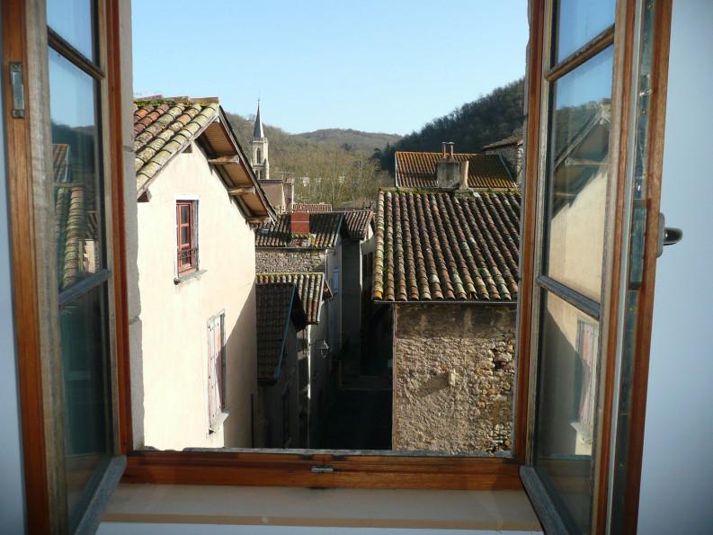 A vendre Villefranche De Rouergue 1202018765 Selection immobilier