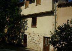 A vendre Villefranche De Rouergue 1202018767 Selection immobilier