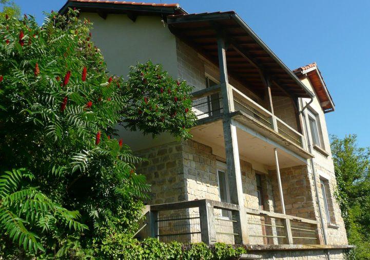 A vendre Villefranche De Rouergue 1202018769 Selection habitat