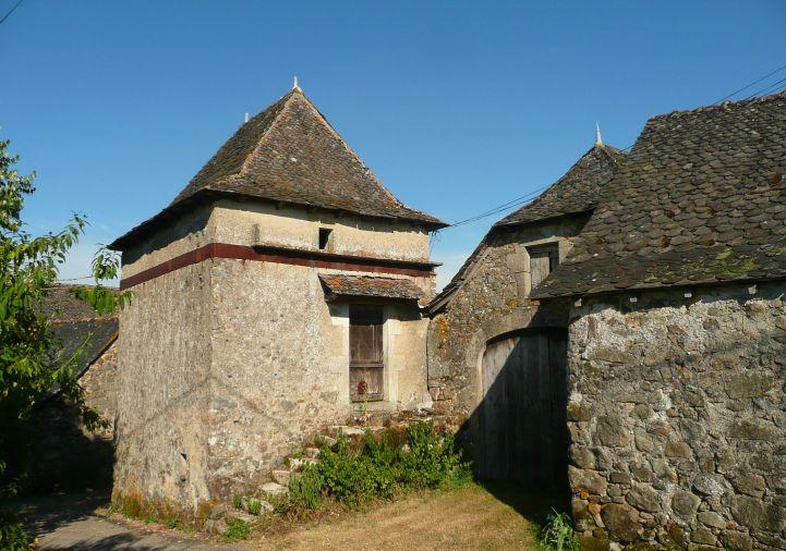 A vendre Villefranche De Rouergue 1202018788 Selection habitat