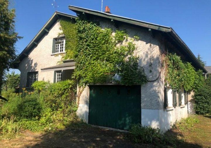 A vendre Villefranche De Rouergue 1202018865 Selection habitat