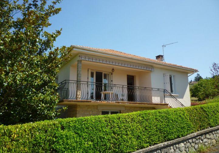 A vendre Villefranche De Rouergue 1202018866 Selection habitat